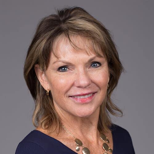 Anne Fischer-Silva, NTP, LE, RWS