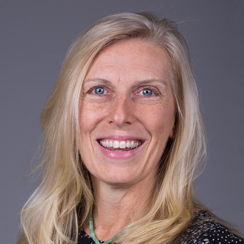 Cathy Eason, LMT, NTP, AIP, CGP, CFS