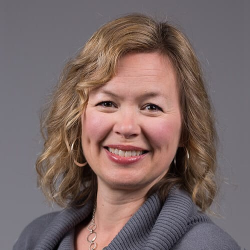 Christie Banners, NTP/NTC, Board Certified Holistic Health Coach, CGP