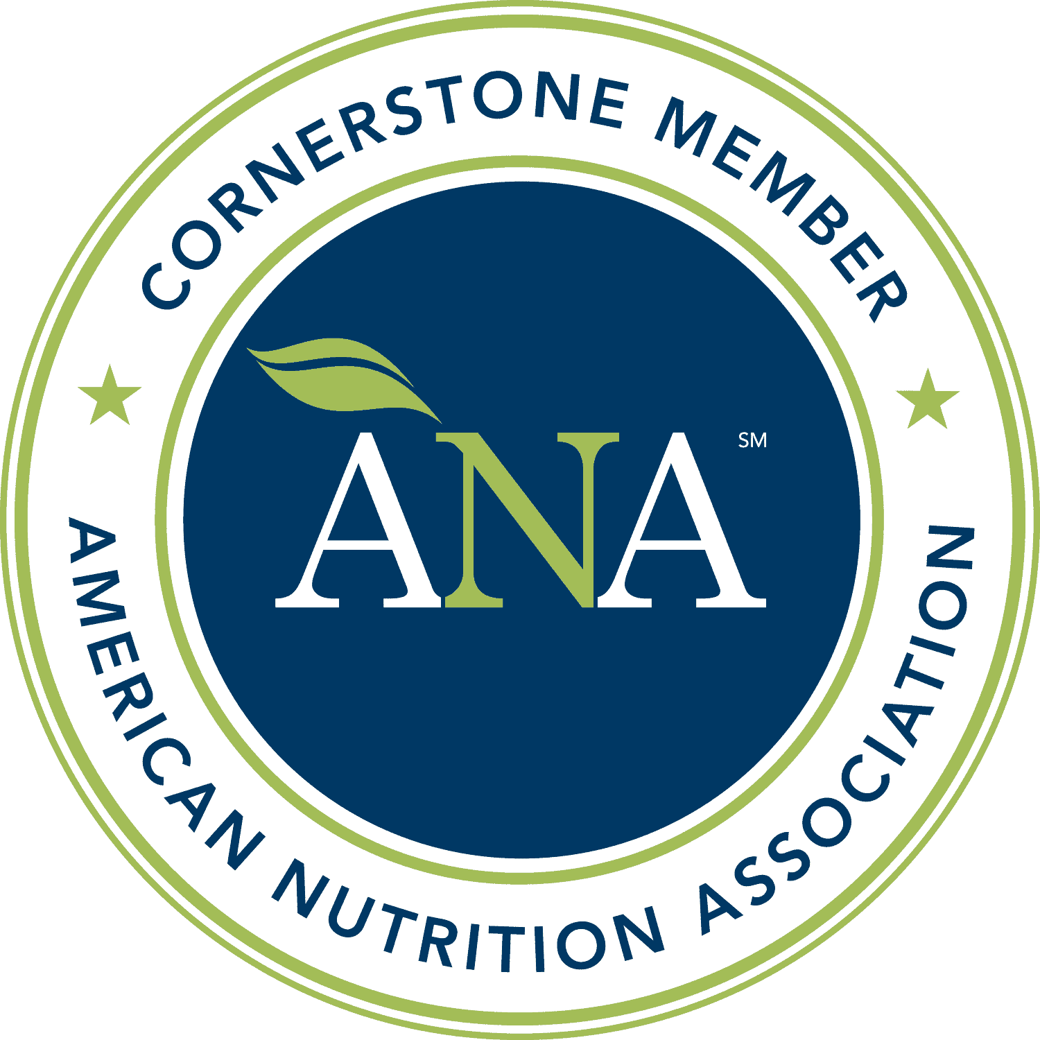Home - Nutritional Therapy Association