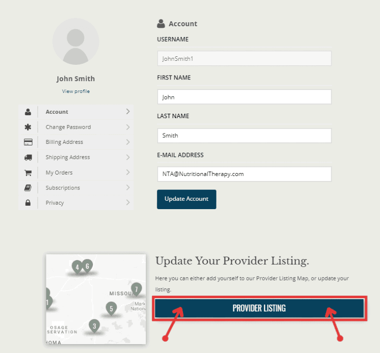 updating-your-provider-listing-or-creating-a-new-one-3