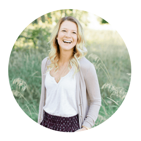 Watch: Becoming an NTP & Building a Business with Caitlin Crowell