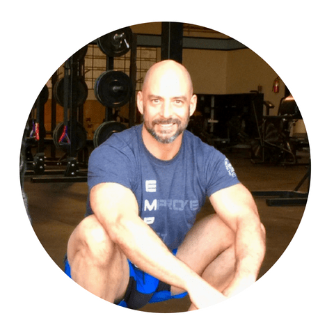 Watch Paul Tijernia: Tapping Into the Workplace: Getting into gyms, corporate accounts, and other integrative practice settings