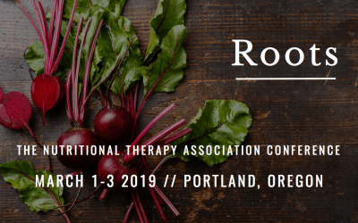 Why You Should Attend Roots