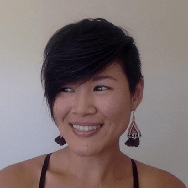 Melissa Yee, NTP