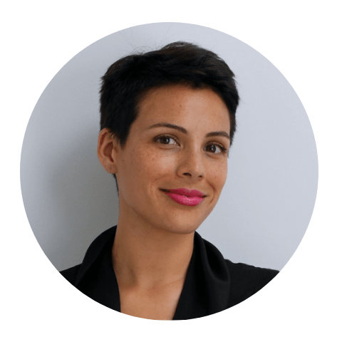 Watch: Nathalie Garcia, Organize your practice to save time and money