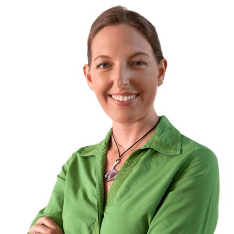 Allison Mädl, NTP