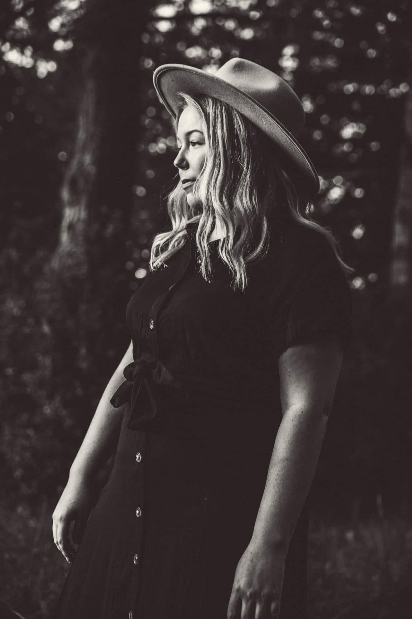 Kelsey McReynolds