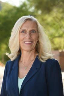 Cathy Eason Headshot 2